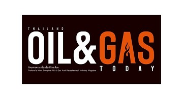 Oil & Gas Today: Supporting The The Storm Expo Singapore